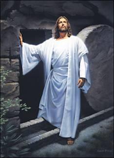 JezusChrystus