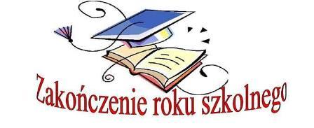 Z.s.R.szk.