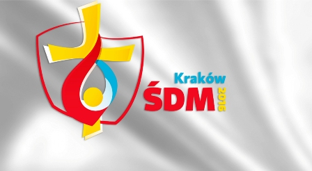 sdm krak-1
