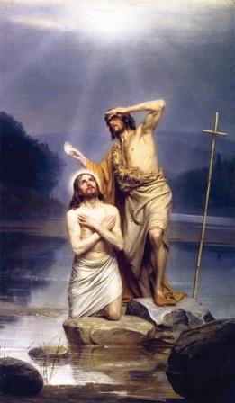 crzest-jezusa